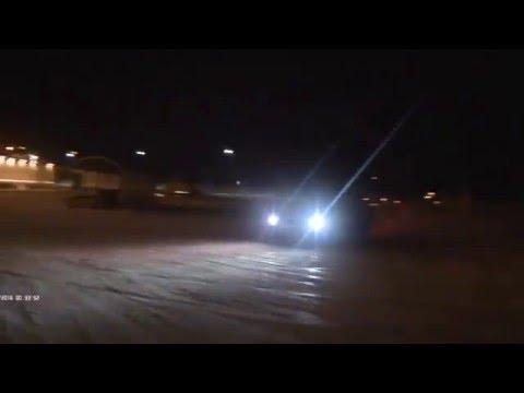 BMW E30 Ашан