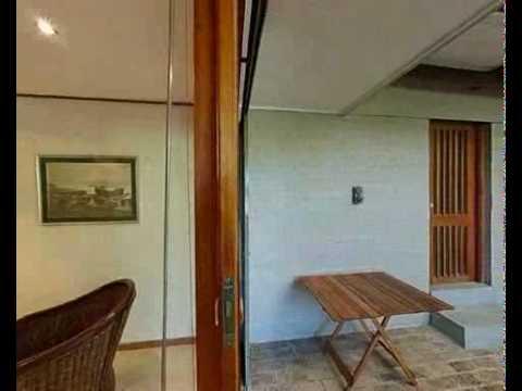 Architect designed and re-designed | bo-dalsig Property | J42809