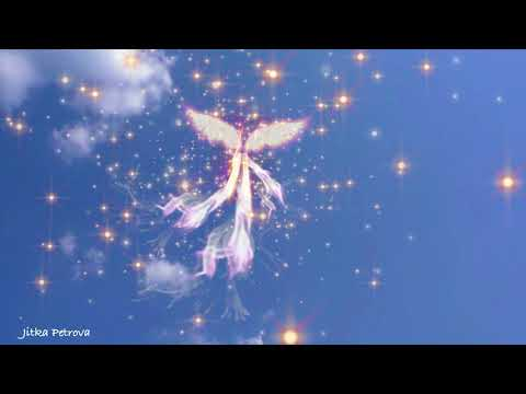 Engel Für Freiheit :