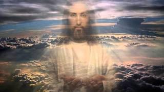 Tewahedo orthodox Mezmur by Tizitaw Samuel kefe kefe laregeh MP3