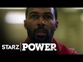 Power Season 4 Official Trailer Starz