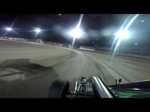 Lemoore Raceway Test & Tune 11-7-19 Colton in 63 car