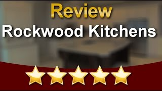 Kitchen Cabinets In Lindsay : Kitchen Cabinets In Peterborough