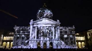 RendezVous Bundesplatz Bern 2013