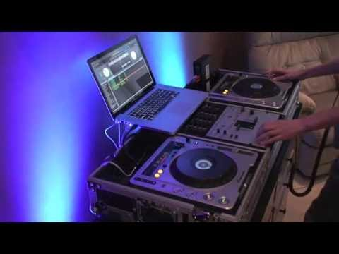 DJB Youtube Mix #10