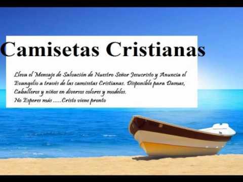 TIENDA CRISTIANA EN SEVILLA