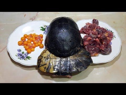 Китайская кухня — Википедия