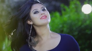 Aakha Tarey Pani - Praja Bhakta Shrestha Ft. Barsha Raut | New Nepali Pop Song 2016