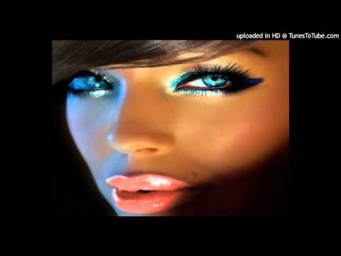 Burnski - Feeling (One Records) (HD)