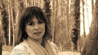Lisa del Bo - Mama, Is Het Eenzaam Daar?