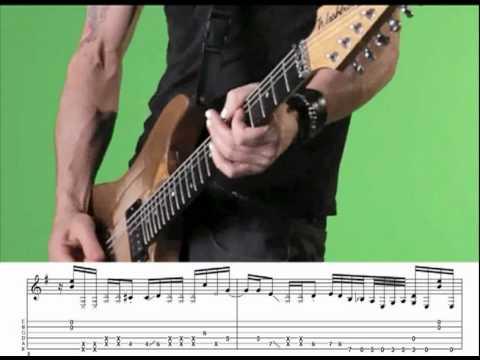 Magazine pdf guitarist