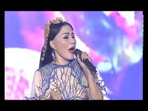 Konser Luar Biasa: Diva Dangdut - Rita Sugiarto