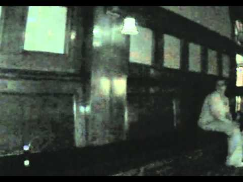 Stanley Hotel Investigation Stupid MOFO*Rated R*