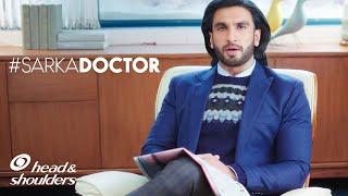 Sar ka Doctor Prescription 2