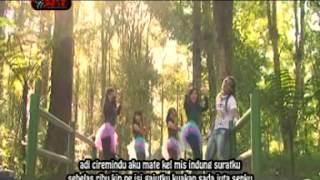 Karaoke Lagu Karo Remix Non Stop