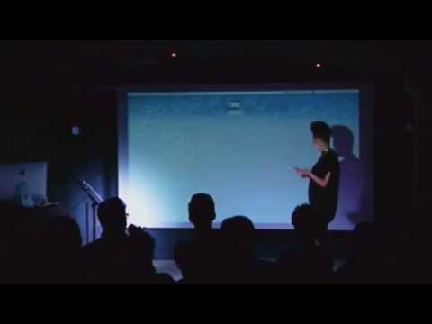 Modern Art Oxford : Ruskin Shorts: An Evening of Performance