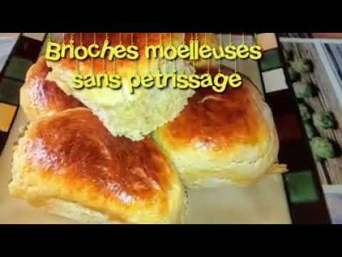 la-brioche-sans-robot-et-sans-pétrissage-de-yummy-cuisine-(recette-facile-)