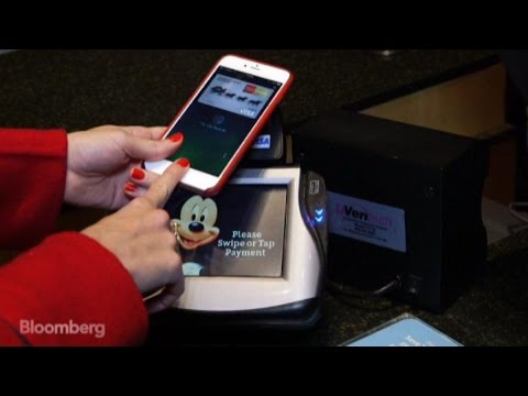 Download Youtube: Apple Pay: Where Will it Work in the Real-World?