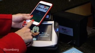 Apple Pay: Where Will it Work in the Real-World?