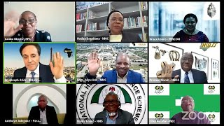 Country Progress Reports: Spotlight on Nigeria