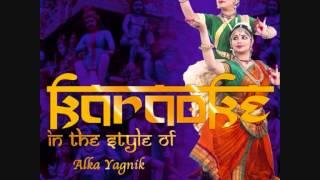 Sajaam-Ameritz Indian (Version Karaoke)