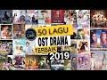 Lagu Lagu Ost Drama Melayu  Poster Muzik  Mp3 - Mp4 Download