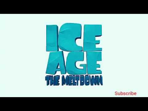 Ice Age Movie Tamil Dubbed