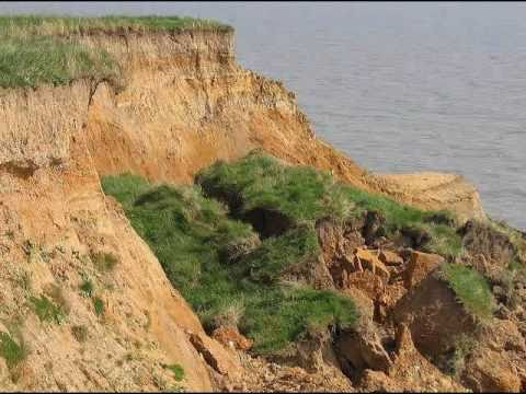 the cause and effect of beach erosion But, because shore erosion is a long game, scientists won't know  more obvious  are the effects on low shorelines, where matthew could push.
