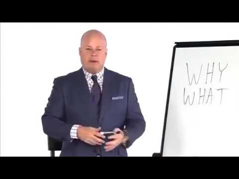 Eric Worre   How To Recruit 20 People In 30 Days Network Marketing Pro