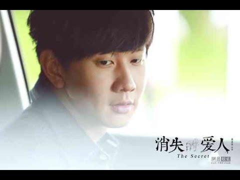 林俊傑 's Playlist - 實驗專輯 (6 songs) @ MixerBox