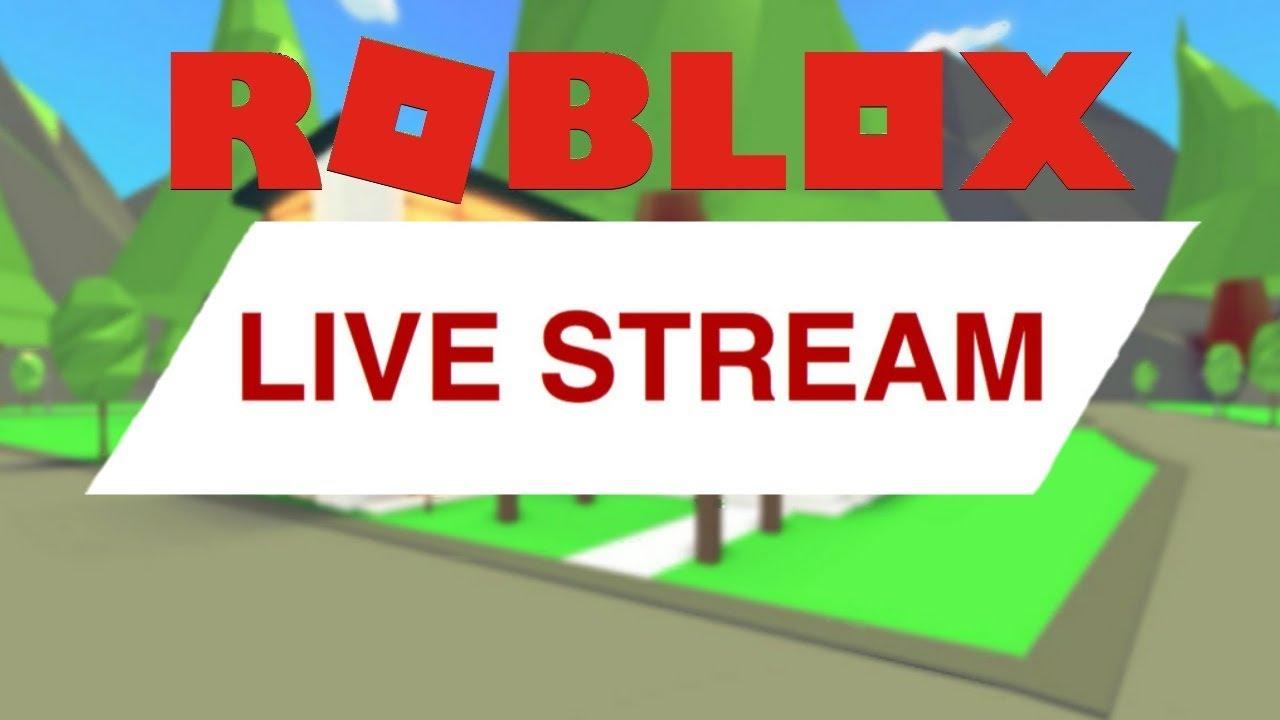 Spiele Live
