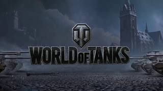 Бои ворлд оф танкс видео, приколы вот 18+ прикольный бой world of tanks ps4