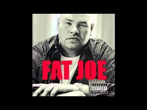 FAT JOE - my fo fo [50 Cent Diss] ||| ONLY RAP