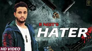 haters-r-nait-official---mista-bazz-latest-punjabi-song