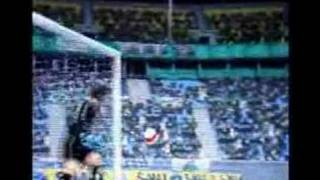 Winning Eleven 10 Pro Evolution Soccer 2007 Pes 6