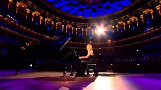 """Rachmaninov : (""""Little Red Riding Hood and the Wolf """") / Valentina Lisitsa"""