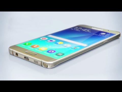 Samsung Galaxy Note 7: Rumors, Specs, Design