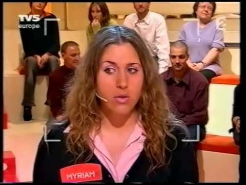 La Cible (France) (2003) - General Episode