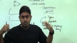 The hindu editorial decode 18-11-14 by g .rajput