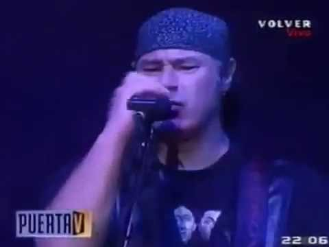 Creedence Clearwater Revisited(Live Buenos Aires 1998-Estadio Obras Sanitarias)HQ