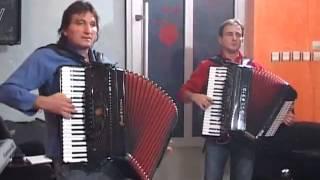 Zeljoteka Radio Antena Krusevac - Kolo 4