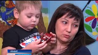 Как направить маткапитал на образование детей? Мнение эксперта и оренбургских семей
