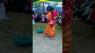 চোখেতে জাদু আছে, ৭ বছরের ছেলের সেরা নাচ , মবিন মৃধা (Dance by Mobin Mridha)