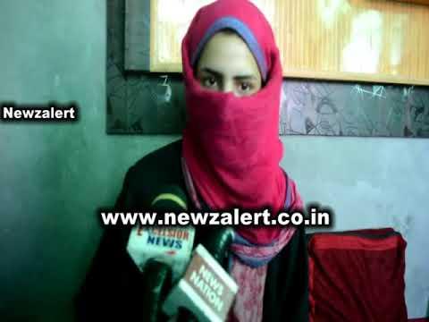 Kashmir sex girls photo