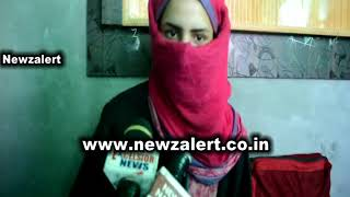 vuclip Sex racket :A girl in south Kashmir claims to have escaped a sex racket.