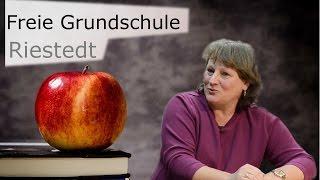 Wenn Leidenschaft Schule macht - Im Gespräch mit Doreen Lehnertz (Teil 1)