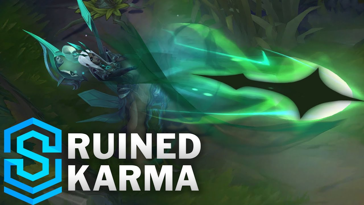 1 Uv51wi1ppcxm A player can call a surrender vote by typing /surrender, /ff, /concede or /forfeit in chat, or by pressing the surrender button in the options menu. https www surrenderat20 net p current pbe balance changes html