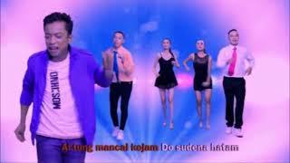 Single Terbaru -  Frans Sirait Nunga Lao Official