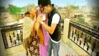 Jundi De Yaar   Dhira Gill   PunjabiMob Com