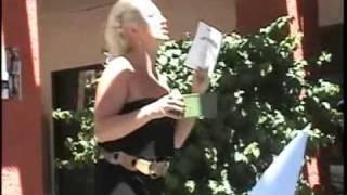 Lady_Gaga_4_LOGO.avi Thumbnail